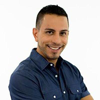 Antonio (400x400)