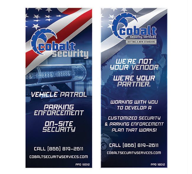 Cobalt Security