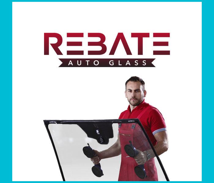Rebate Auto Glass
