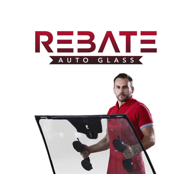 Rebate Auto Glass