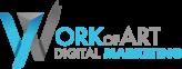 Work Of Art Digital Marketing Agency
